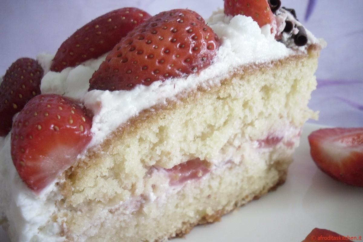 Torta golosetta11