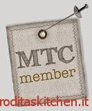 Sono un membro MTChallenge