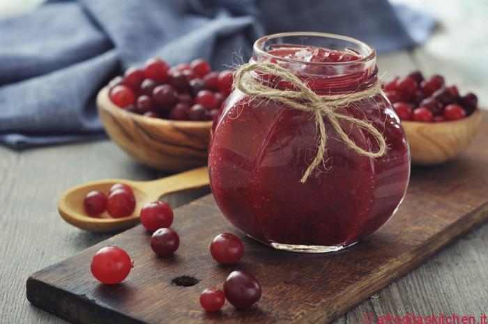 Marmellata e confetture: conservare bene sottovuoto ...