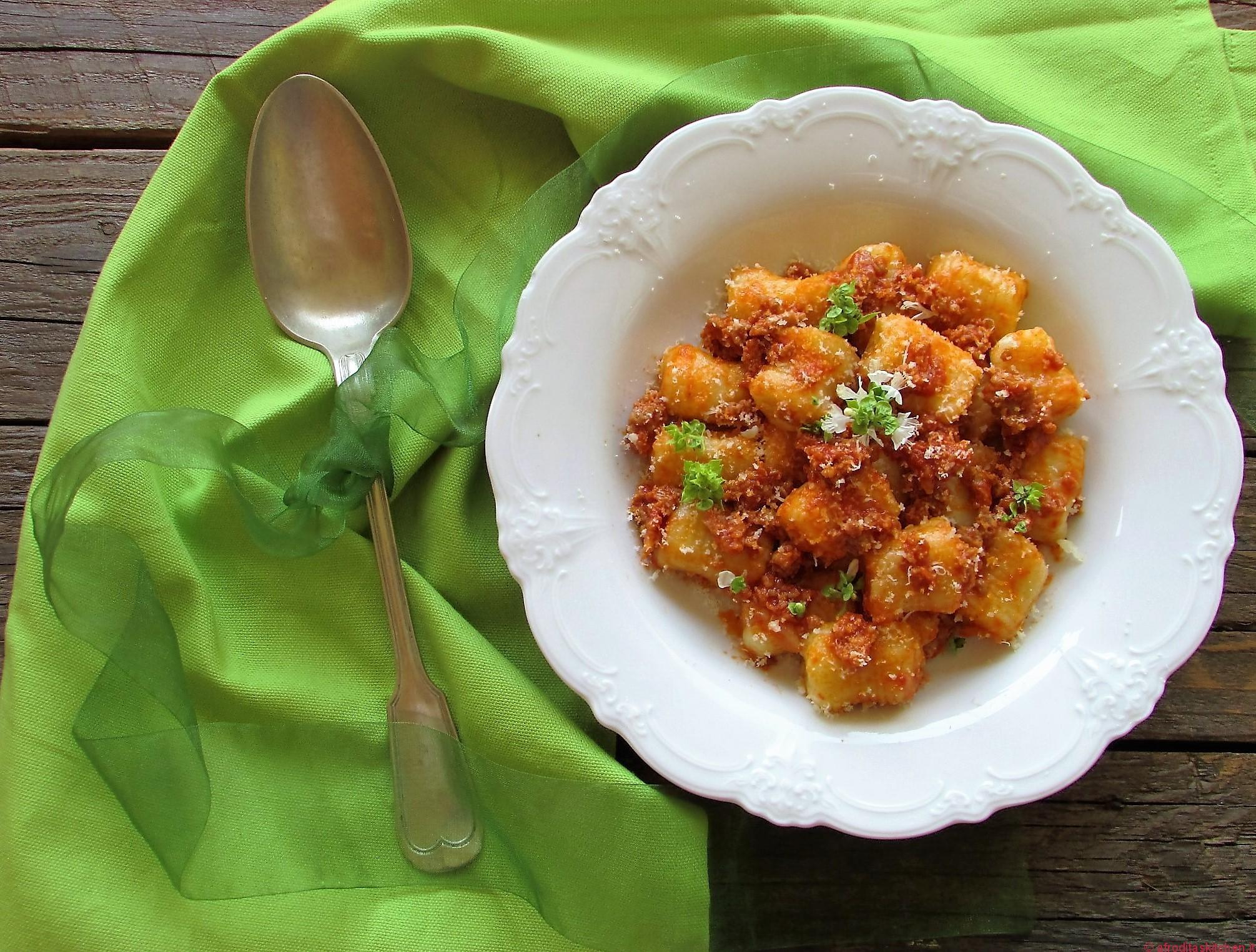 Ricetta c pasta frolla artusi