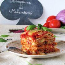 Afrodita\'s Kitchen | passione e fantasia in cucina